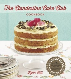 CCC cookbook cover