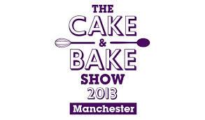 cake and bake logo