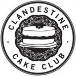 ccc new logo
