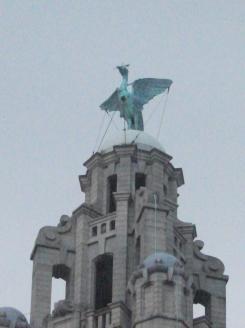Liverpool - Walk - July 2013 (17)