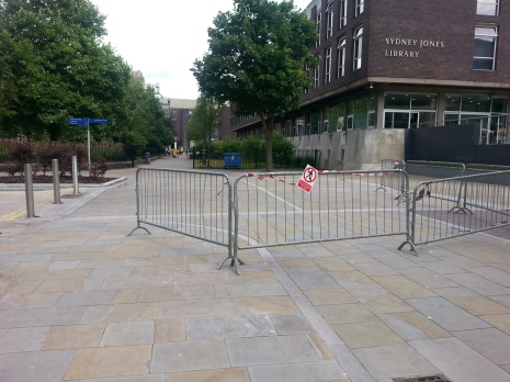Missing Penfold Abercromby Square & Chatham Street, Liverpool July 2013 (5)