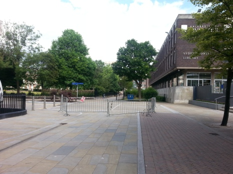 Missing Penfold Abercromby Square & Chatham Street, Liverpool July 2013 (6)