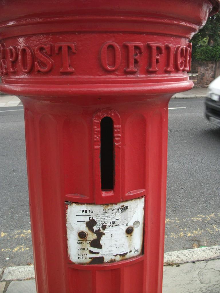 Vertical Aperturn Fluted Box, Birkenhead July 2013 (2)