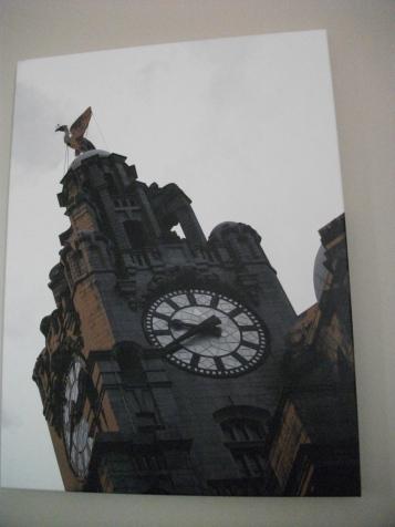 Heywood House Hotel, Liverpool (6)