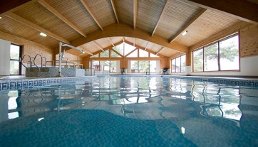 PLR_2011_Indoor-Pool-1