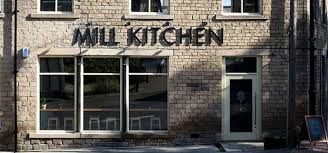 mill kitchen2