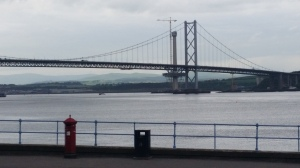 forth bridge, forth rail bridge, unesco world heritage site, three bridges
