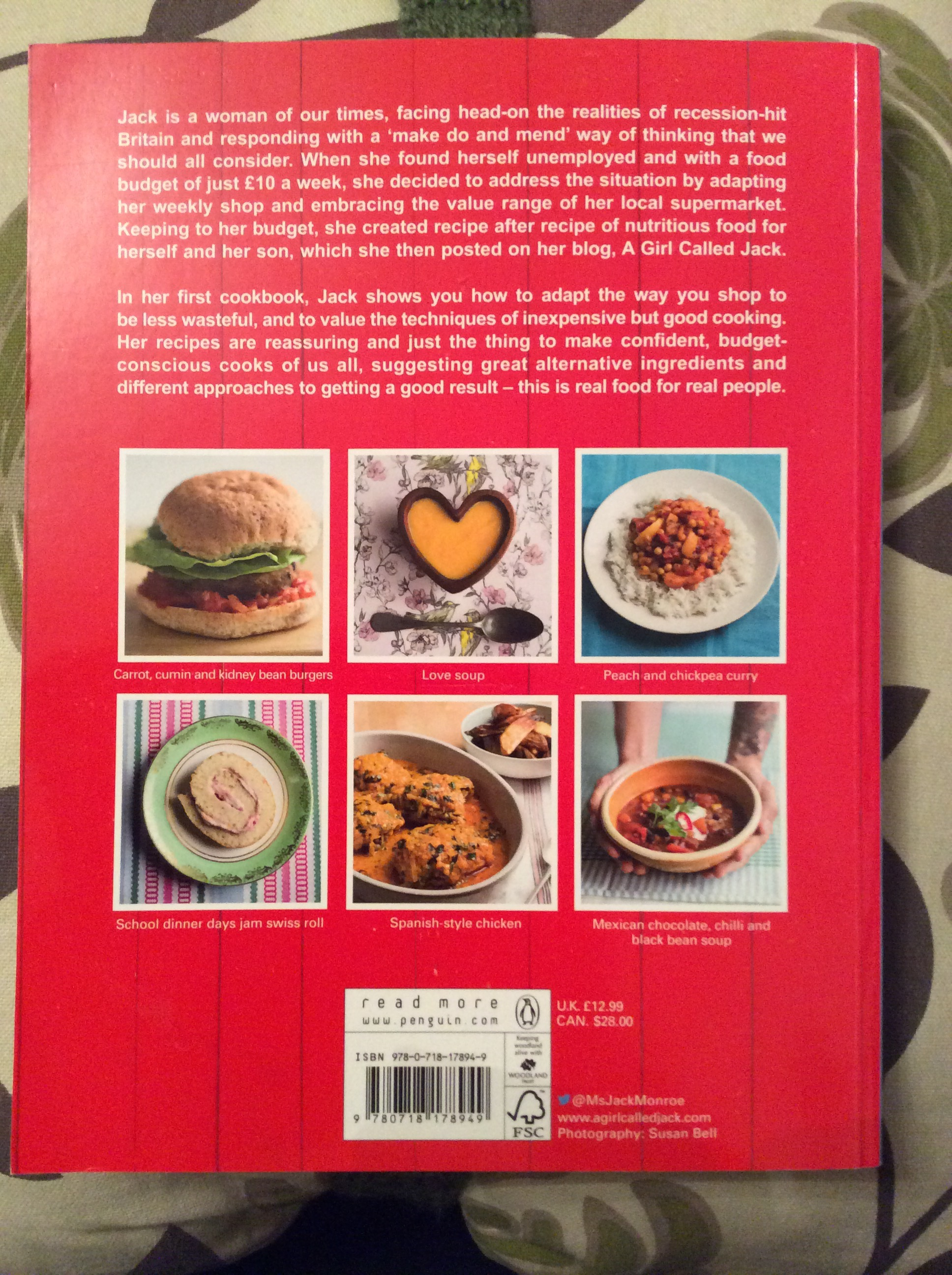 Im a baker not a chef humbugshouse i have just bought this book yet know its going to change the way i cook and help me be more passionate about what we eat and how its made forumfinder Gallery